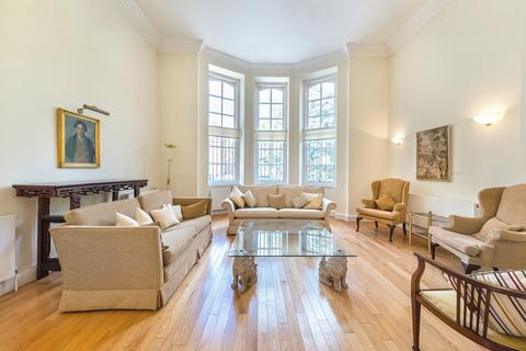 2 bedroom flat for sale - Cadogan Square, London, SW1X