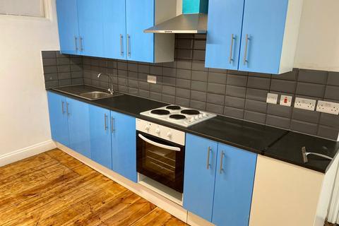 4 bedroom house to rent - Kings Cross Road, Bloomsbury, London, WC1H