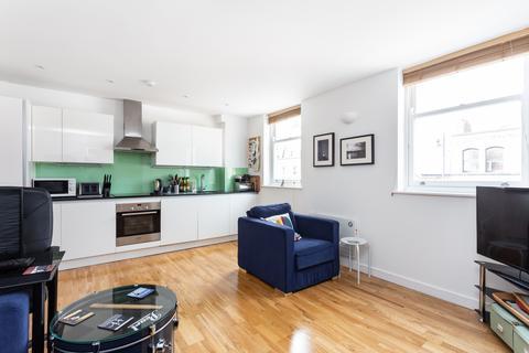 2 bedroom flat for sale - Stoke Newington High Street, N16