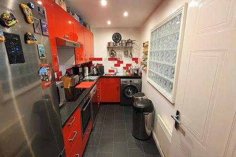 2 bedroom flat for sale - Geneva Court, Colindale