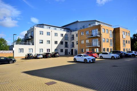 2 bedroom apartment for sale - Ramsden Court, Golden Jubilee Way, Wickford