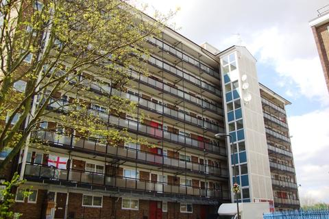 2 bedroom flat for sale - Anderson Road, Hackney, London, E9