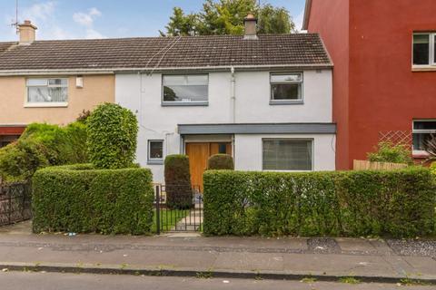 2 bedroom terraced house for sale - 41 Durar Drive, Edinburgh, EH4 7HW