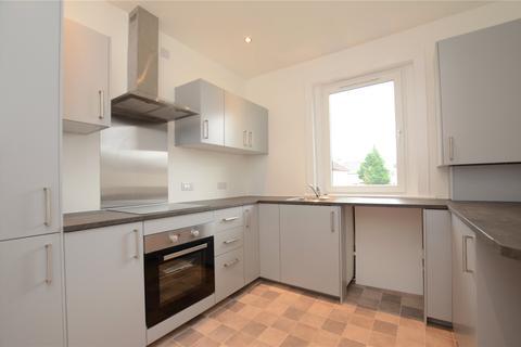 2 bedroom flat for sale - Brownside Drive, Glasgow, Lanarkshire, G13