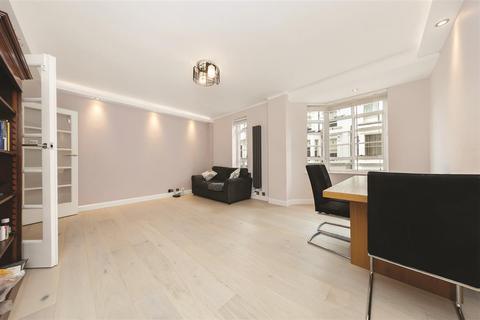 1 bedroom flat - Hatherley Court, Hatherley Grove, W2
