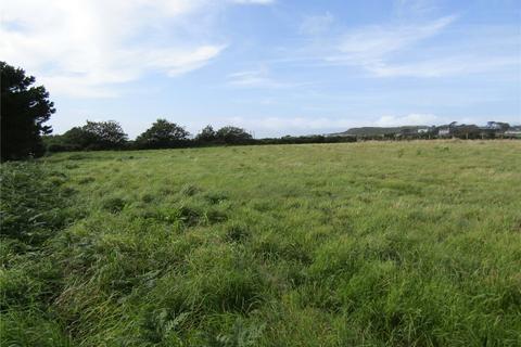 Land for sale - Kelynack, St. Just, Penzance, TR19