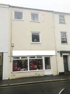 Shop to rent - REF: 10780 | Fore Street | Torpoint | PL11