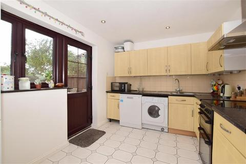2 bedroom end of terrace house for sale - Chancellor Gardens, South Croydon, Surrey