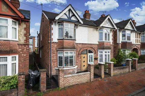 3 bedroom semi-detached house for sale - Whitefield, Tunbridge Wells