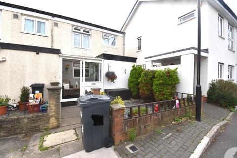 3 bedroom terraced house for sale - Armytage Road, TW5 9JJ
