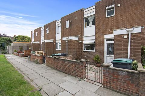 3 bedroom terraced house for sale - Northumberland Park, N17