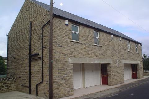 1 bedroom apartment to rent - B East Street, Brighouse, HD6