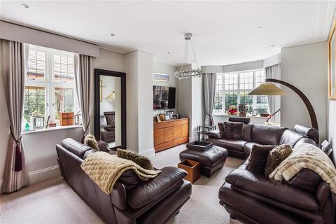 4 bedroom link detached house for sale - Dovers Green Road, Reigate, Surrey