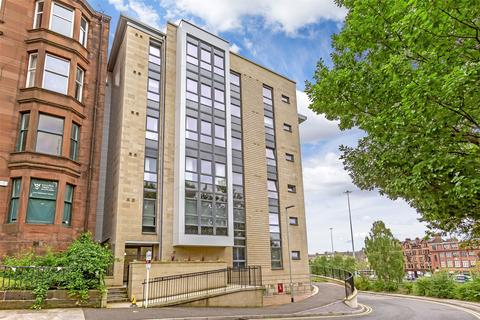 1 bedroom apartment for sale - 155 Buccleuch Street, Glasgow, G3