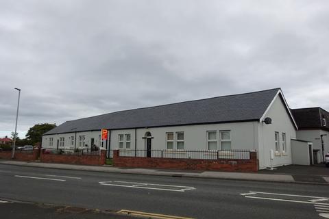2 bedroom property for sale - Albion Way, Blyth, Northumberland, NE24 5BW