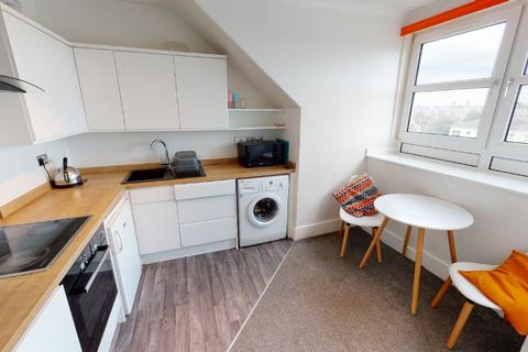 3 bedroom flat to rent - Holburn Street, City Centre, Aberdeen, AB10 7FN