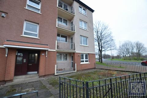 2 bedroom flat to rent - Glanderston Drive, Knightswood, GLASGOW, Lanarkshire, G13