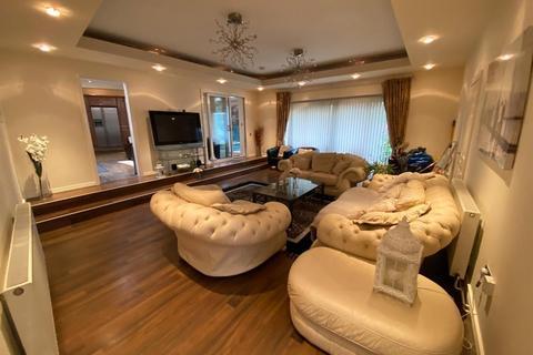 4 bedroom ground floor flat to rent - Kenton Road, Newcastle Upon Tyne, NE3 4NP