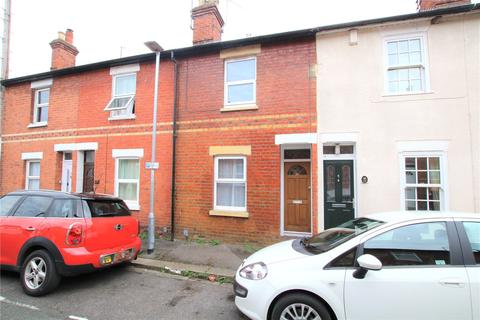 2 bedroom terraced house to rent - Garnet Street, Reading, Berkshire, RG1
