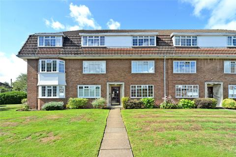 2 bedroom flat for sale - Yardley Court, Hemingford Road, Sutton, SM3