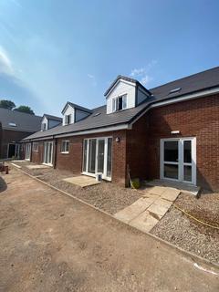 1 bedroom flat to rent - OAK HIGH COURT, DREWRY LANE