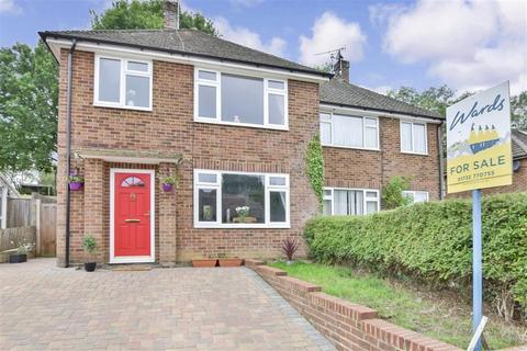3 bedroom semi-detached house for sale - Nursery Close, Tonbridge, Kent