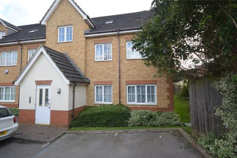 1 bedroom apartment for sale - The Wickets, Luton, Bedfordshire, LU2