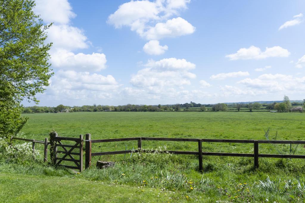 Whitehall Farm 105