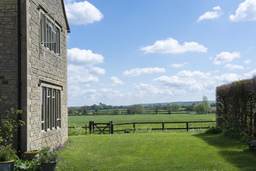 Whitehall Farm 104