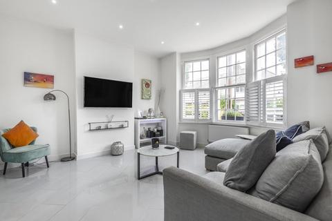 2 bedroom flat for sale - Swaby Road, Earlsfield
