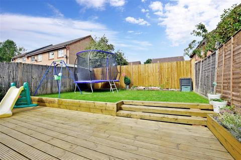 3 bedroom semi-detached house for sale - Turner Avenue, Cranbrook, Kent