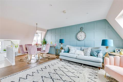 3 bedroom flat for sale - Stephendale Road, Sands End, Fulham, London