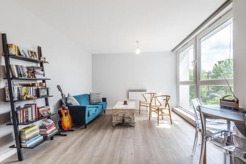 1 bedroom flat to rent - Phoenix Way London SW18