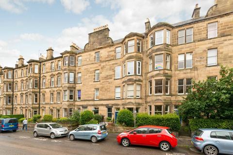 2 bedroom flat for sale - 39/4 Woodburn Terrace, Morningside, EH10 4ST