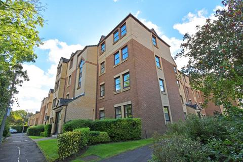 2 bedroom flat for sale - 68/6 Craighouse Gardens, Edinburgh, EH10 5UN