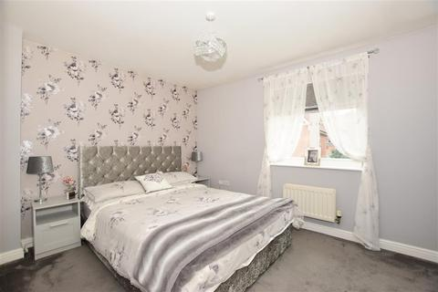 3 bedroom terraced house for sale - Stagshaw Close, Maidstone, Kent