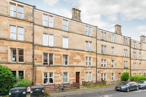 2 bedroom flat for sale - 18/8 Caledonian Road, Dalry, EH11 2DF