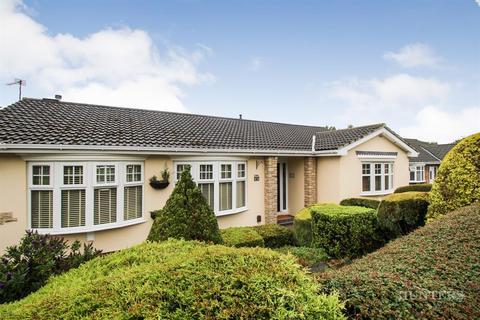 4 bedroom bungalow for sale - Greenbank Drive, South Hylton, Sunderland SR4 0JX