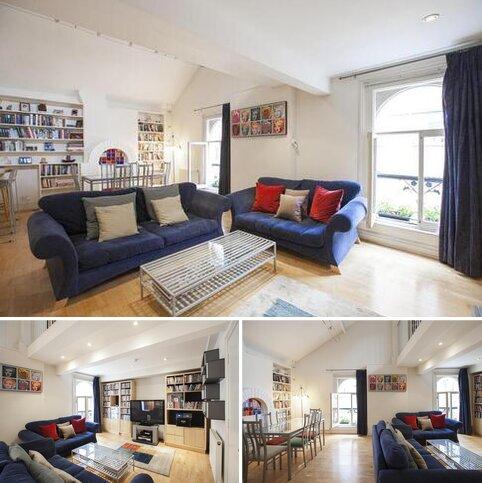 2 bedroom apartment to rent - Paddington, Lancaster Gate, Hyde Park, London W2