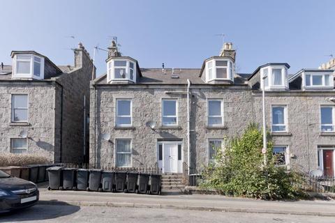 2 bedroom flat - 43 Erskine Street, Lower Ground Floor Flat, Aberdeen, AB24 3NR
