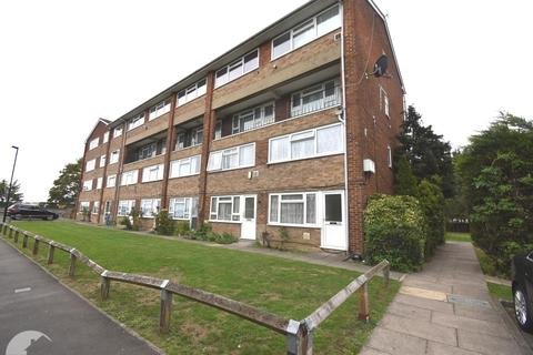 2 bedroom flat for sale - Travellers Way, TW4