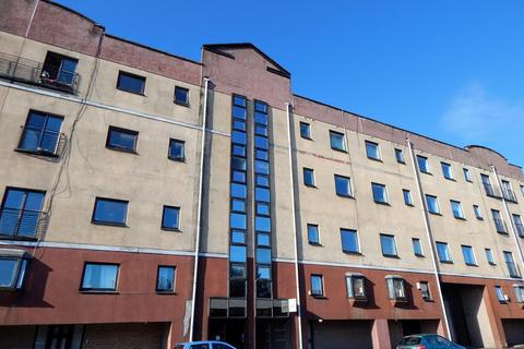 2 bedroom flat to rent - 55 Fairley Street, Glasgow, G51 2SN