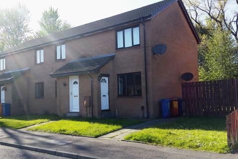 2 bedroom flat to rent - Greens Avenue, Kirkintilloch, G66