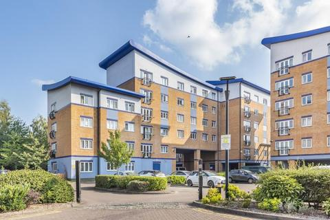 2 bedroom apartment to rent - Napier Road,  Reading,  RG1