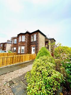 2 bedroom property to rent - St Ronans Drive, Burnside, South Lanarkshire, G73 3SR