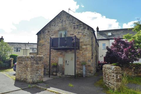 2 bedroom cottage to rent - 3 Fox Court, , Bellingham, NE48 2JW