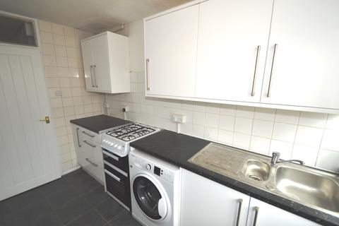 3 bedroom terraced house to rent -  Orissa Road,  Plumstead, SE18