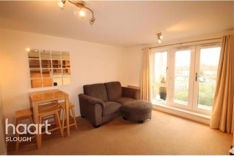 2 bedroom flat to rent - Walk to the station