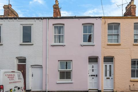 2 bedroom terraced house for sale - Duke Street,  Oxford,  OX2