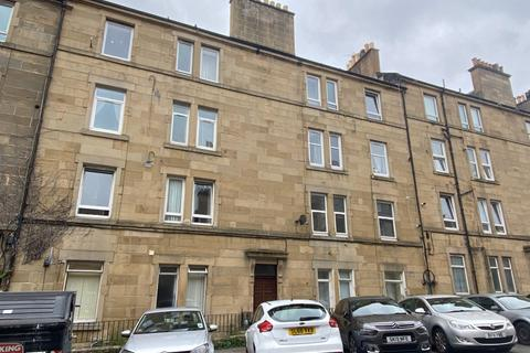 1 bedroom flat to rent - Wardlaw Street, Gorgie, Edinburgh, EH11 1TL